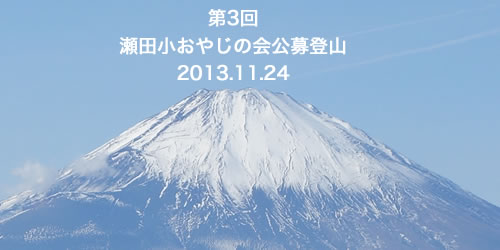 my01.jpg